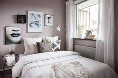 Un apartamento pequeño pero con estilo | Decoración