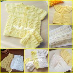 Mutlu günler 🌻bu haftanın etkinliği sari günüymüş, @elifkucurr arkadaşım beni davet etmiş bunlarda  #benimsarılarım #benimsarım . Tekrardan bende @zuzununorgudunyasi Arkadaşımı davet ediyorum..🌻🌼🌻🌼🌻🌼🌻🌼🌻🌼🌻🌼🌻🌼🌻🌼🌻🌼🌻🌼🌻🌼🌻 . . #handmade #knitwear #örgümodelleri #knitting #bebeğim #hoşgeldinbebek #babyshower #elemegi #elemeği #bebiş #annebebek #gaziantep #elişi #handarbeit #breien #örgü #örgüseverler #hobi #sari #örgüaşkı #orgugram #örgüterapim #yelekler #hamile #erkekbebek…