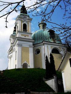 Tunjice, Slovenia
