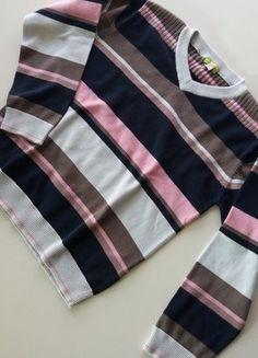 Kaufe meinen Artikel bei #Mamikreisel http://www.mamikreisel.de/kleidung-fur-jungs/pullover-mit-v-kragen/36672895-v-kragen-pullover-grosse-126-vertbaudet