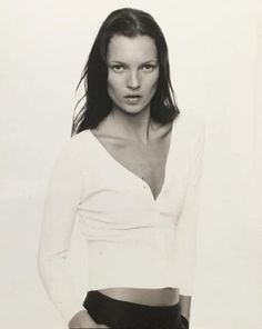 kate moss and others: Photo Fashion Gone Rouge, 90s Fashion, Celine, Nada Personal, Kate Moss Style, Queen Kate, Heroin Chic, Career Inspiration, Career Ideas