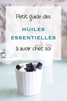 A short guide to essential oils to have at home – Rhapsody in Green – Life Hacks Life Hacks Diy, Green Life, Positive Attitude, Acupuncture, Doterra, Healthy Tips, Healthy Recipes, Diy Beauty, Body Care