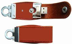 leather usb falsh drive/ E-mail: christy@sz-carry.com Tel.: +86-755-83578290 Mobile: +86-18926757193 Skype:kris_zh