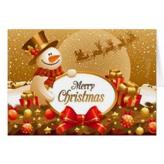 free christmas pictures for facebook | Merry Christmas Quotes Wishes ...