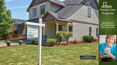 Joan Buccino's new listing at 1146 SE Millright Avenue, McMinnville Oregon