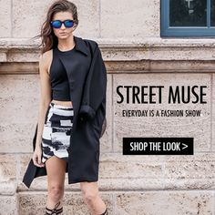 Style Link Miami _ Shop The Look_ Street Muse