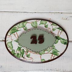 DECO-Liège-Remorque Ange Nature 9 x 15 cm neuf deco cadeau modern