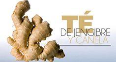 Recetas - The Beauty Effect Detox Drinks, Healthy Drinks, Healthy Tips, Healthy Recipes, Healthy Eating, Home Medicine, Slimming Recipes, Tea Benefits, Detox Recipes