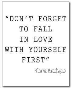 Never forget to fall in love quote Great Quotes, Quotes To Live By, Me Quotes, Inspirational Quotes, Fall Quotes, Style Quotes, Famous Quotes, Qoutes, The Words