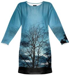 PRINT ON ME PLEASE Empty, Colorful, Long Sleeve, Nature, Sleeves, Mens Tops, T Shirt, Design, Fashion