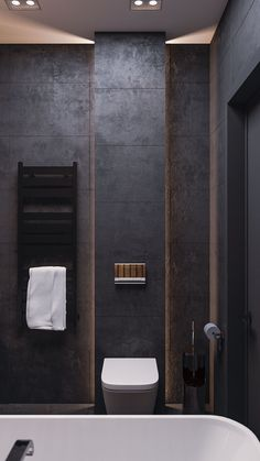 Bathroom Furniture For An Rv Glamorous Bathroom, Beautiful Bathrooms, Bathroom Modern, Best Bathroom Lighting, Bathroom Design Luxury, Design Furniture, Bathroom Inspiration, Bathroom Ideas, Bathroom Furniture