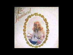 Liz Humbard - Self Titled - LP Completo 1977 - YouTube Lp, Saints, Angels, Heaven, Youtube, Sky, Angel, Youtubers, Youtube Movies