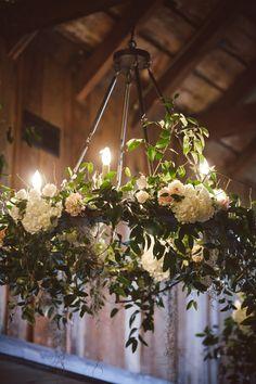 Charleston Weddings - Magnolia Plantation & Gardens - amelia + dan photography - @pureluxebride - @gatheringevents - @crucafe - @makeupartistchs - @absolutelychas - @whiteondi