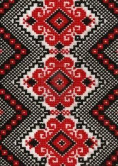 Texture design.Folk design of Ukraine to decoration of your interior. Stock Photo