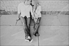 cute for couples and family shoots