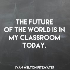 Best 30 Education Quotes #Education #Quotes {Pacific Kid}