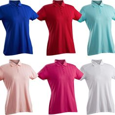 http://www.golfhq.com/nancy-lopez-grace-short-sleeve-polo.html