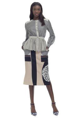 in love Shop Suno Ready-to-Wear Runway Fashion at Moda Operandi