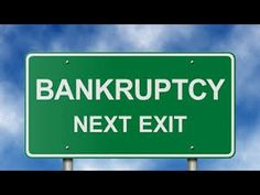 Bankruptcy Law   Guide to Chapter             HG org
