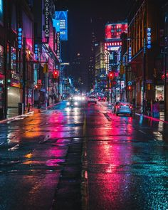 city night aesthetic anime The post City Night Aesthetic Anime appeared first on Mary& Secret World. Cyberpunk City, Ville Cyberpunk, Cyberpunk Aesthetic, Street Photography People, Urban Photography, Night Photography, Landscape Photography, Look Wallpaper, City Wallpaper