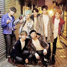 Listen to BTS - RUN Ballade ver. (여성시대 ㄱㄷㅅ) by Park Bbung #np on #SoundCloud