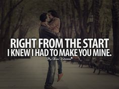 To find the most romantic and love quotes for her use these collection of romantic love quotes here which are on images,pictures and quotes.Get All romantic love quotes for you visit http://8jig.com/romantic-love-quotes-for-her/