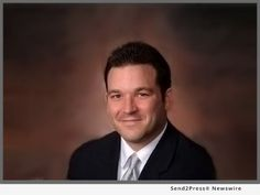 Epic Consultant Epic Adds Brokerproducer Steve Hall In Concord Ca  Casualty