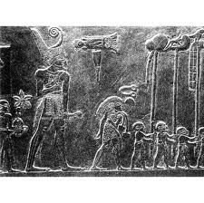 nephilim giants - Google Search