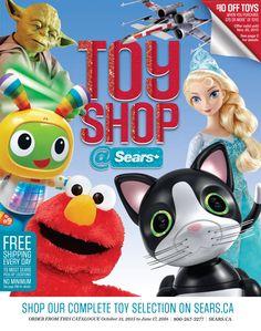 Christmas Toys, Christmas 2016, Top Toys, Toys Shop, Toys For Boys, Wonderland, Infant, Catalog, Canada