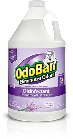 80 Best Odoban 174 Products Images In 2020 Cleaning Odor