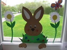 Znalezione obrazy dla zapytania dekoracje szkolne kwiaty