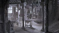 doctor zhivago ice palace - Google zoeken