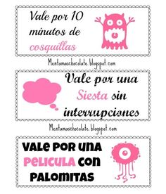 Mothers Day Gifts – Gift Ideas Anywhere Diy And Crafts, Crafts For Kids, Little Presents, Ideas Para Fiestas, Fathers Day Crafts, Mom Day, Saint Valentine, Valentines, Happy B Day