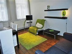 Brussels!  VRBO.com #1278466ha - archived_namur - Two Bedroom Apartment, Sleeps 5