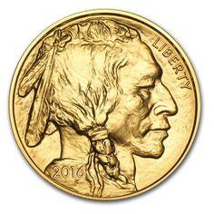 Bullion Bison $10 Banknote 1oz .999 Fine Copper Bullion Bar Coin Usa 2019 New Fashion Style Online