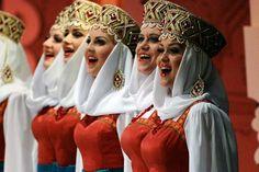 Le 12 juin 1990, la Fédération de Russie proclamait son indépendance vis-à-vis de l'Union soviétique. Depuis, on célèbre en ce jour la Journée de la Russie, fête nationale du pays.