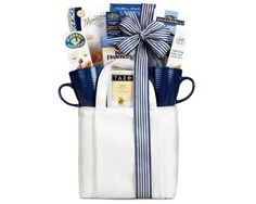 Wine Country Gift Baskets Coffee, Tea and Cocoa Assortment - http://mygourmetgifts.com/wine-country-gift-baskets-coffee-tea-and-cocoa-assortment/