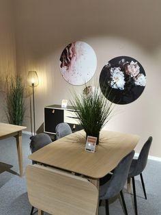 102 forskjellige Jotunfarger Table, Furniture, Home Decor, Beauty, Pintura, Asylum, Decoration Home, Room Decor, Tables