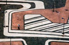 Rio de Janeiro. Photo: Bruno Veiga.