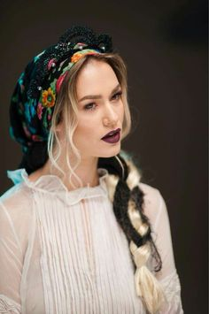 Victorian, Beauty, Dresses, Fashion, Vestidos, Moda, Fashion Styles, Dress, Beauty Illustration