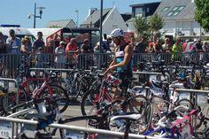 https://flic.kr/p/KvBfMw   Triathlons de Larmor 2016   Avenir, famille, S