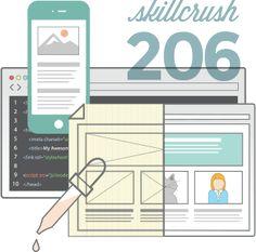 https://skillcrush.leadpages.co/beginner-wordpress-blueprint/