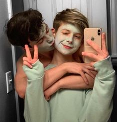 Gay Aesthetic, Couple Aesthetic, Cute Gay Couples, Cute Couples Goals, Couple Goals, Cuddle With Boyfriend, Gay Cuddles, Couple Poses Reference, Tumblr Gay