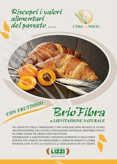 Lizzi-Croissanteria-BrioFibra-02