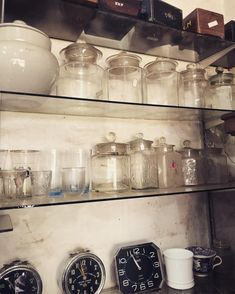 Collected most of my antique jars from this shop in kaaraikudi. I literally would love to pick all the pieces but my purse and my dad… My Dad, Vintage Decor, Bathroom Medicine Cabinet, Liquor Cabinet, Jars, Antiques, Storage, Shopping, Furniture