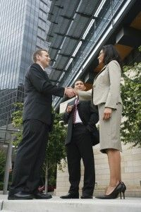 7 Reasons Networking Can Be a Professional Development Boot Camp - Forbes