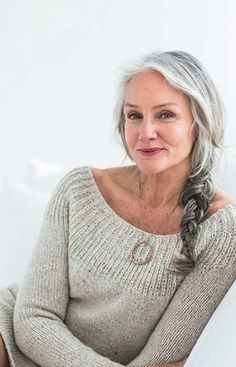 Long Hairstyles for Mature Women for 2017