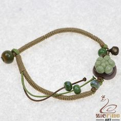 FASHION BRACELET  CERAMICS BRACELET ZN80 00748 #ZL #Jewelryset
