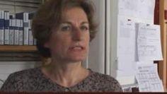 Les représentations sexuées dans la littérature jeunesse : Entretien avec Sylvie Cromer, Maître de conférence en sociologie à l'Université Lille 2 - Avril 2009