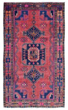 Vintage Turkish Village Rugs Gallery Vintage Ortakoy Rug Hand